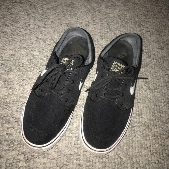 Nike Stephen Janoskians Skating shoes. M 5b5fefb35a9d2150941fc23a 1e3ee4cd8a